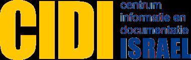 CIDI-logo